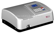 可见分光光度计V-1600(PC)