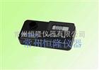 GDYQ-5000SA芝麻油快速测定仪