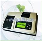 GDYN-308SGDYN-308S农药残毒快速检测仪