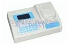 SQ-NC03SQ-NC03农药残毒快速检测仪厂家,价格