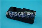 GDYQ-106S劣質奶粉·液體奶速測儀