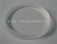 氟化鈣窗片/鹽片CaF2價格
