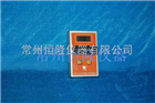 空气现场二氧化硫测定仪