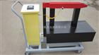 SM38-24全自動智能軸承加熱器廠家熱賣