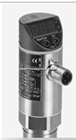 电玩城游戏大厅_HAWE电液压力继电器德国哈威液压泵