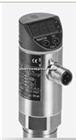HAWE电液压力继电器德国哈威液压泵