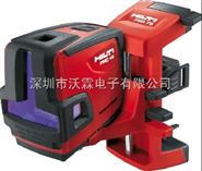 PMC46激光划线仪