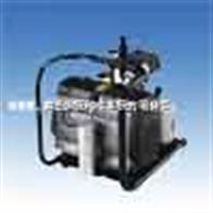 of302-4BJUN-AIR 无油空气压缩机