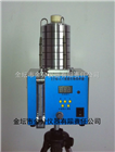 ETW-6空气微生物采样器