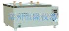 DK-S22/DK-S24/DK-S26电热恒温水浴锅厂家