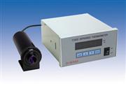 ETZX-1200在線紅外線測溫儀