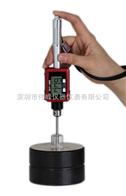 DHT-300一体化里氏硬度计/德光一体化硬度计