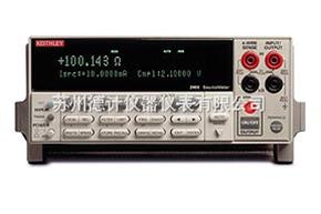 2400型2400型通用性源表