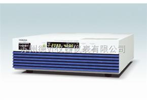 PAT-T 系列PAT-T 系列高效率大容量开关电源