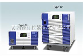 PAD-LA系列菊水PAD-LA系列可变直流稳压电源