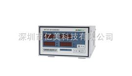 WT100供应杭州创惠WT100数字电参数测量仪