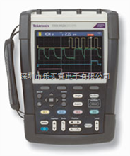 THS3024THS3024 THS3024手持式示波器