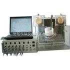 RCM-F多功能混凝土耐久性综合试验仪生产厂家
