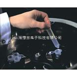 微型离心管过滤器