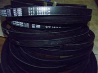 SPC14000LW進口SPC14000LW日本三星三角帶,耐高溫三角帶,空調機皮帶