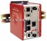 红狮显示仪表CUB7T010