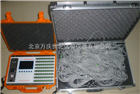 HT-1热流温度巡检仪