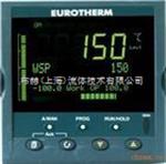 温湿度控制(调节)器-欧陆2204温度表