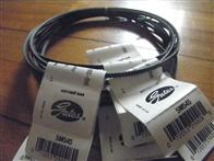 5M825進口美國蓋茨廣角帶/耐高溫皮帶/防靜電皮帶