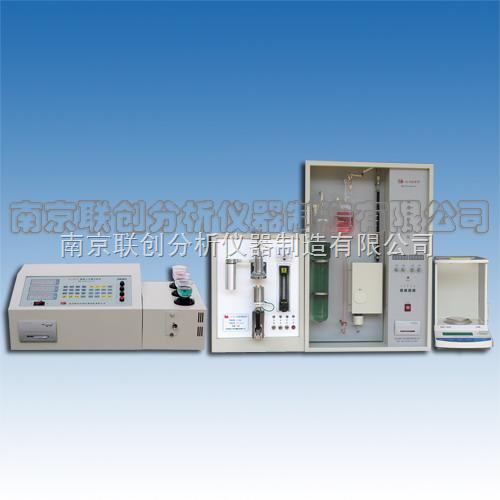 铸造元素检测设备,元素化验设备
