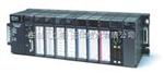 输入模块 IC200MDL635