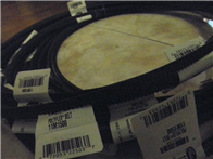 11M1800进口耐高温皮带广角带/耐高温皮带/传动带