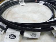 11M1250进口广角带/耐高温皮带/传动PU皮带