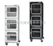 超低湿电子防潮箱/除湿机/恒温保存箱