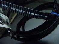 4/5M280进口联组GATES联组广角带/传动工业皮带