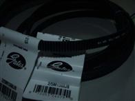 4/5M290进口广角带,耐高温皮带,传动带