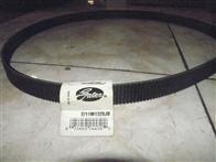 2/11M2000SPL进口广角带/冷却塔皮带