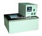 6010(L)/6020(L)高温油槽厂家价格