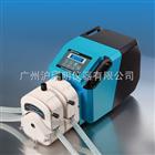 工业恒流泵WT600-4F灌装蠕动泵\数显恒流泵、