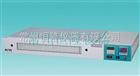 DRB07-600B智能控温电热板