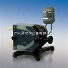 恒流泵生产厂家(上海沪西、雷弗、保定兰格)