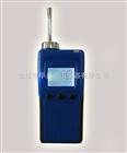 高浓度二氧化碳分析仪