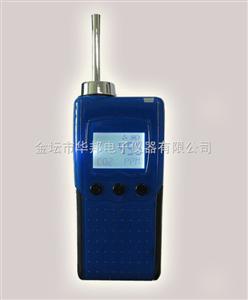 HB200高濃度二氧化碳分析儀