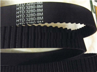 5M-200供应进口同步带,传动工业皮带