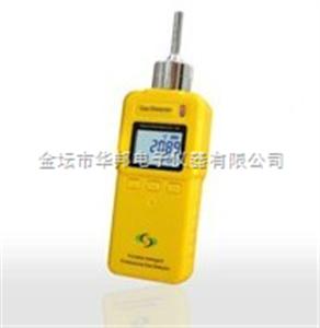 EM-21泵吸式紅外二氧化碳檢測儀