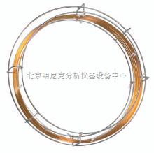 Rxi®-5msRxi®-5ms 熔融石英毛細管柱