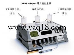 北京宇艾奇电子科技有限公司