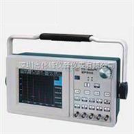 CTS-8005Aplus型鐵路專用超聲探傷儀