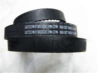 1.5GT-69进口同步带/防静电同步带/耐高温皮带