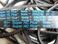 XPA3350进口XPA3350美国盖茨带齿三角带/耐高温皮带/传动工业皮带
