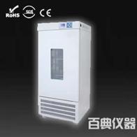 SPX-400L低温生化培养箱生产厂家